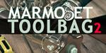 GDC 2015 : Artist showcase de Marmoset Toolbag 2