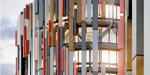 Rendus architecturaux par le studio Pikcells