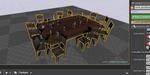 Houdini Engine pour Unreal Engine 4 disponible en beta