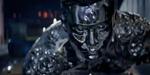 Nouvelle  bande-annonce pour Terminator Genisys