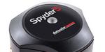 Spyder5 : Datacolor lance une nouvelle version de ses sondes colorimétriques