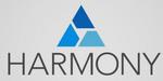 Toon Boom Animation lance Harmony 12
