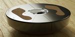 Laval Virtual 2015 : 3D Rudder, un contrôleur 3D sous les pieds