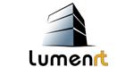 LumenRT pour SketchUp : version 1.2 et test
