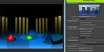 PlayblastVR pour Maya : un outil pour vos rendus panoramiques