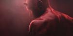 Générique de la série Daredevil, par  Elastic