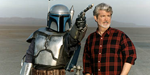 Flickering Myth : biographie-fleuve de George Lucas