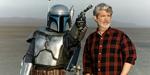 Flickering Myth : biographie-fleuve de George Lucas