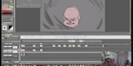 Débuter avec TVPaint Animation, par Aaron Blaise