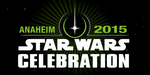 Star Wars Celebration : 30 heures de contenu à suivre dès ce soir