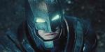 Une première bande-annonce pour Batman v Superman: Dawn of Justice