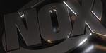Nouveau moteur de rendu : Nox, par Evermotion