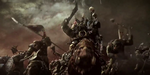 Une bande-annonce pour Total War : Warhammer
