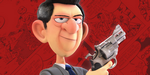 Agent 327: The Manhattan File, un long-métrage d'animation sous Blender