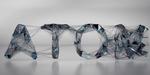 Plugin Atom pour 3ds Max, par KinematicLab