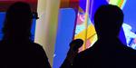 Dossier 3DVF : retour sur Laval Virtual 2015