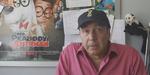 Physique de base pour les animateurs : cours gratuit en juin-juillet
