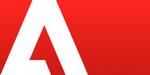 Adobe envisagerait une offre de rachat de The Foundry