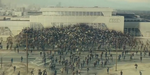 Miarmy : showreel simulation de foule 2015