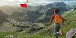 Unreal Engine : téléchargez les assets de la démo Kite
