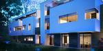 Making-of : The House, par Atelier York