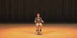 Conférence : John Carmack d'Oculus VR à l'Université du Texas
