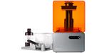 Rappel : l'imprimante 3D Form 1+ disponible dans la boutique 3DVF, prix en baisse