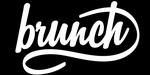 Nightshift annonce la création de Brunch Studio