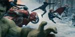 Retour sur les effets d'Avengers : L'Ere d'Ultron