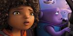 DreamWorks Animation annonce de nouvelles pertes