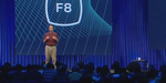 Keynote : Michael Abrash, Chief Scientist chez Oculus VR