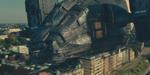 State Zero, court-métrage post-apocalyptique d'Andrée Wallin