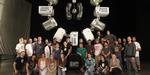 Interstellar : retour sur l'utilisation de l'impression 3D
