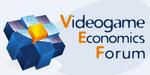 Videogame Economics Forum, les 27-28 mai à Angoulême