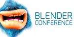 Blender Conference 2015 : appel à participations