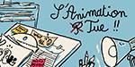L'Animation Tue, un blog pour les amoureux de l'animation