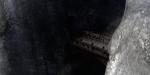 Un DVD Gnomon dédié à la création de textures d'environnements dans Mari