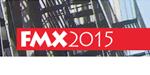FMX, rencontre avec Joe Letteri, Felix & Paul et Nozon.