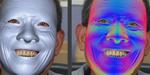 SIGGRAPH 2015 : les publications scientifiques en vidéo