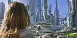A La Poursuite de Demain : retour sur les effets avec Craig Hammack d'ILM