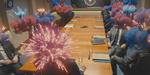 BUF revient sur les effets de Kingsman : Services Secrets