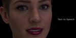 Recherche : Auckland Face Simulator