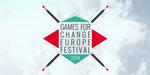 Games for Change Europe, les 15 et 16 juin à Paris