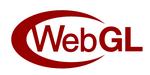 WebGL Paris, le 12 octobre à Issy Les Moulineaux (92)