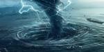 Création d'une tempête dans Vue