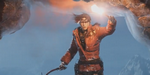 Un teaser pour Rise of the Tomb Raider
