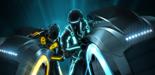 Des artworks pour TRON : Evolution (et pas Legacy...)