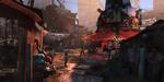 Bethesda dévoile la bande-annonce de Fallout 4