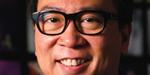 Interview : Patrick Lin, Directeur de la Photographie sur Vice-Versa (Pixar)
