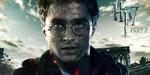 Framestore revient sur les VFX de Harry Potter et les Reliques de la Mort - Partie 2